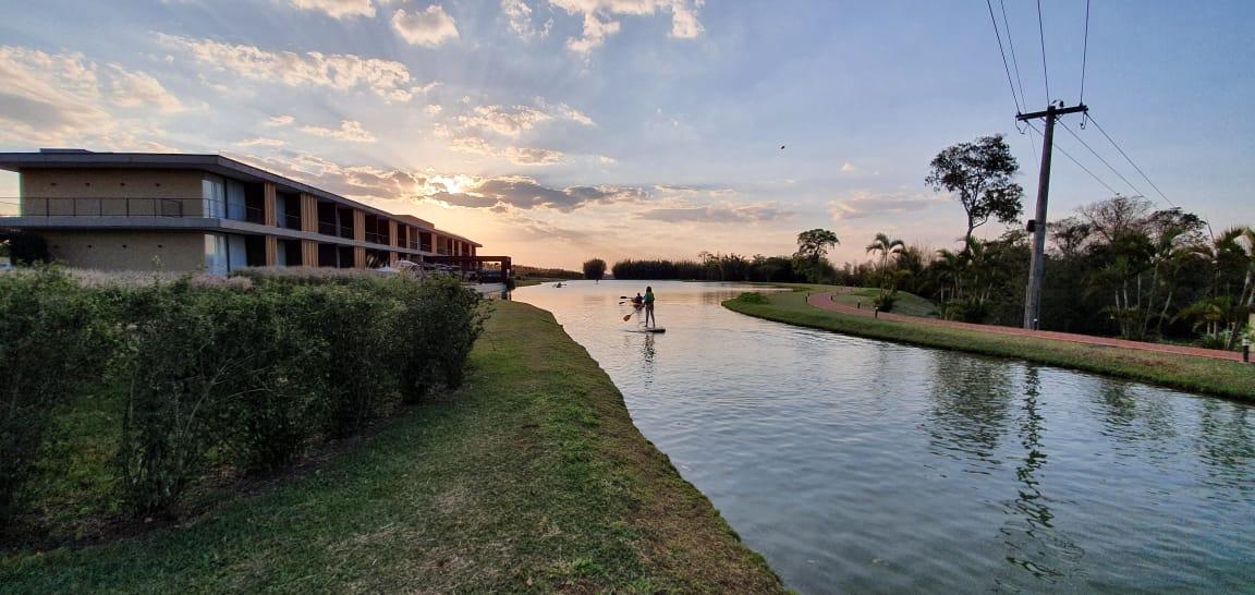 Resort para férias em São Paulo: 8 lugares incríveis