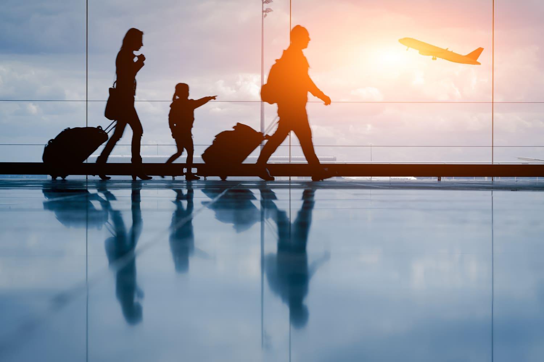 Por que fazer Seguro Viagem?